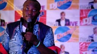 NEW: DKB Ghana Comedy&Jokes