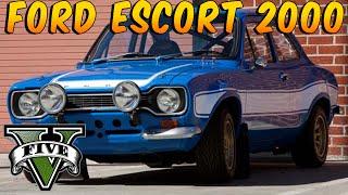 Nonton GTA V - Carro do Filme Fast and Furious 6 - Paul Walker - Como Tunar Film Subtitle Indonesia Streaming Movie Download