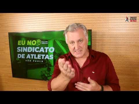 Atenção eleitores de São Bernardo do Campo!