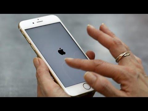 Η Apple ετοιμάζει το iPhone 5se και το iPad Air – economy