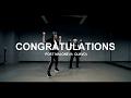 POST MALONE (ft. QUAVO) / CHOREOGRAPHY