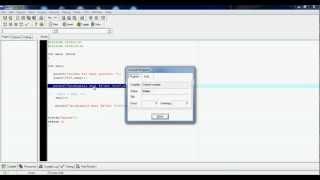 C Programlama Dili #2: Döngüler