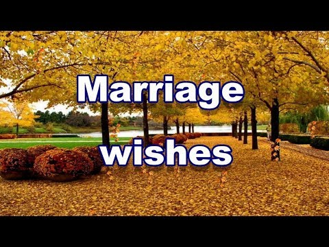 Happy quotes - Marriage wishes,happy marriage anniversary,happy anniversary quotes,happy wedding anniversary