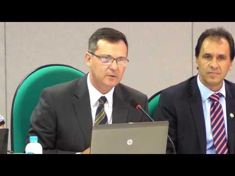 Imposto de Renda Pessoa Física e Programa de Regularização