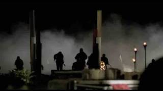 Nonton The Marine 2 Trailer Premiere Film Subtitle Indonesia Streaming Movie Download