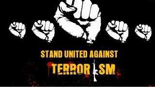Every Year 21st may is observed as Anti terrorism day in india. It is the same day on which Former Indian Prime Minister Rajiv Gandhi was assassinated in 1991 at Sriperumbudur, Tamil Nadu by a Human Bomb of LTTE.Fact Frames takes a look at the global menace of terrorism as it stand today.Please share, like, comment, suggest and subscribe to our YouTube Channel Fact Frames, by clicking on below link and then click again on subscribe:https://www.youtube.com/channel/UC4irsYLT-JRlS2JsTtMyzkAPlease like our Facebook page : www.facebook.com/FactFramesPlease follow us on twitter. Twitter handle: @saurabhk_29Note: Fact frames is only about Facts, please suggest a topic if you think that we should explore, cover or make a video on that.