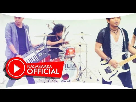 Zivilia - Layla Majnun - Official music Video HD - Nagaswara
