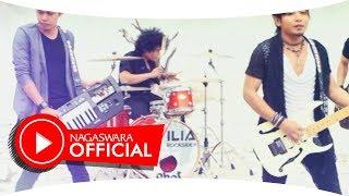 Video Zivilia - Layla Majnun (Official Music Video NAGASWARA) #music MP3, 3GP, MP4, WEBM, AVI, FLV November 2018
