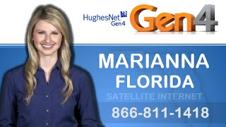 Marianna (FL) United States  city photos : Marianna FL Satellite Internet service Deals, Offers, Specials and Promotions