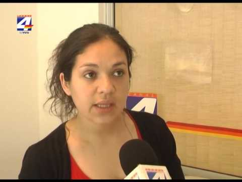 Estudiantes de psicomotricidad de la UDELAR reclaman cuarto año en Paysandú