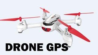 Enlace de compra: https://goo.gl/MCtDsTEl drone me ha gustado mucho, el GPS funciona muy muy bien, y la vuelta a casa también, si eres novato este drone vas a poder volarlo perfectamente por que hace todo el trabajo por ti. El mando es de muy buena calidad y el helicóptero en si también, todo de plástico resistente y con buen acabado.Las unicas pegas que le veo son los motores que son iguales que los que llevan este tipo de helicopteros de juguete y se estropean facil (Aunque los repuestos son muy baratos y se cambian facil) Y luego la cámara no es HD ni se le acerca.✈ ✈ ✈ ✈ ✈ ✈ ✈ ✈ ✈ ✈ ✈ ✈ ✈ ✈ ✈ ✈ ✈ ✈ ✈ ✈ ✈ ✈ ✈ ✈  ☛☛dale a me gusta en facebook☚☚☛https://www.facebook.com/pages/MrCuervoRC/298981146848731☚   ☛☛Foro para principiantes y avanzados☚☚☛☛http://corchitosrc.foroactivo.com/☚☚