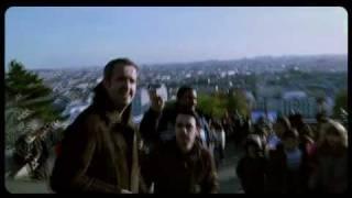 Zebda - Le Dimanche autour de l'Eglise + Oualalaradime - HibOO d'Live