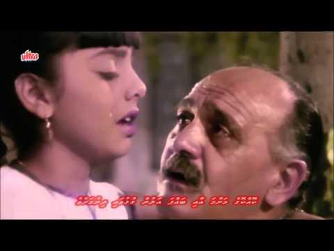 Video Murgha murghi pyar se dekhe with Dhivehi subs download in MP3, 3GP, MP4, WEBM, AVI, FLV January 2017