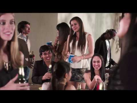 Video Contest: Sex And Drinking (a Global Dialogues Video Challenge, Deadline 28.02.2014)