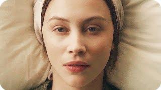 Alias Grace Trailer Season 1 - 2017 Netflix SeriesSubscribe: http://www.youtube.com/subscription_center?add_user=serientrailermpFolgt uns bei Facebook: https://www.facebook.com/SerienBeiMoviepilotMehr Infos zur 1. Staffel von Alias Grace: http://www.moviepilot.de/serie/alias-graceAlias Grace ist eine US-amerikanische Dramaserie von Sarah Polley, die auf dem gleichnamigen Roman von Margaret Atwood basiert. Die Geschichte beruht auf wahren Begebenheiten und dreht sich rund um einen grauenhaften Doppelmord, der nie vollends aufgeklärt wurde.