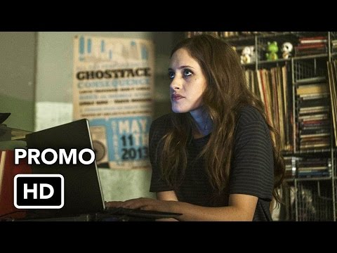 Mr. Robot 2.08 (Preview)