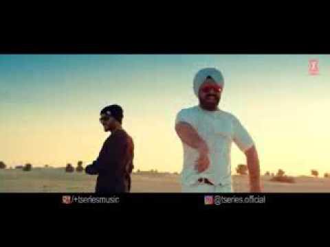 Thoddi Waala Till Song   Simranjeet Singh, Bohemia   Latest Song  2017