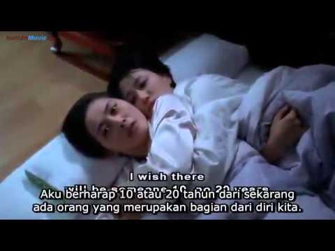 Wife1 film Korea - Sub Indonesia
