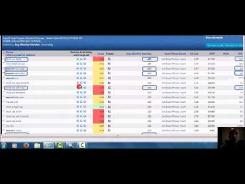 Seacret Reviews – How to REALLY make money online as a Seacret Agent.
