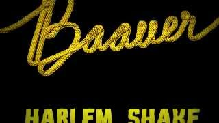 Harlem Shake Baauer ORIGINAL OFICIAL MUSIC YouTube