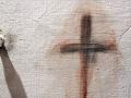 CDS Paris, 23 mars 2017:  Mémorisation évangile