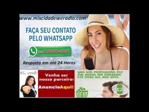 Notícias dos famosos - 250717 BASTIDORES   BLOCO 04