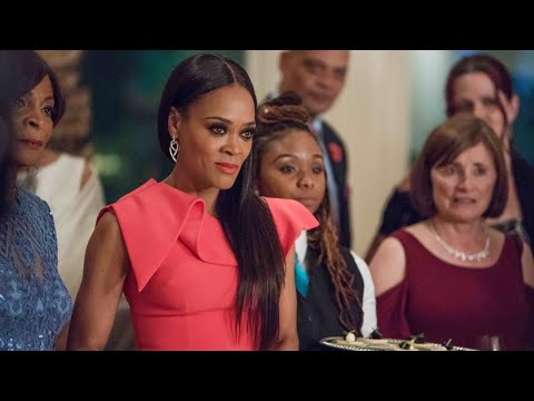 """Ambitions Season 1 Episode 18 """"Save the Best For Last""""   AfterBuzz TV"""