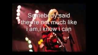 Downer Nirvana Lyrics