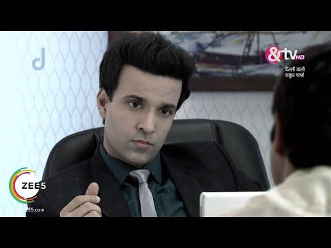 Dilli Wali Thakur Gurls - Episode 43 - May 27, 201