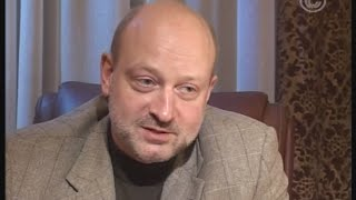 Алексей Магалиф об интернет-зависимости. Часть 2.