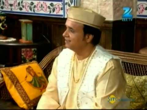 Do Dil Bandhe Promo 7th November 2013