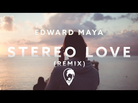 Video Edward Maya & Vika Jigulina - Stereo Love (Jay Latune Remix) download in MP3, 3GP, MP4, WEBM, AVI, FLV January 2017