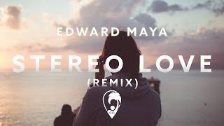 Video Edward Maya & Vika Jigulina - Stereo Love (Jay Latune Remix) MP3, 3GP, MP4, WEBM, AVI, FLV Januari 2018