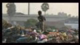 Khmer Documentary - Phnom Penh Garbage Dump