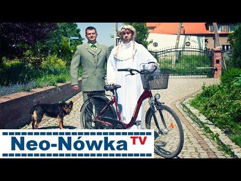 Kabaret Neo-Nówka – Komunia w Polsce