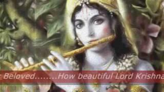 Video Suna Suna Lage ( Awesome Krishna Bhajan ) ( a must listen ) MP3, 3GP, MP4, WEBM, AVI, FLV Juli 2018