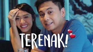 Video JAJAN MEWAH PERTAMA DI TAHUN 2019! MP3, 3GP, MP4, WEBM, AVI, FLV Maret 2019