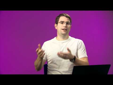 Matt Cutts: Is the time left before your domain registr ...