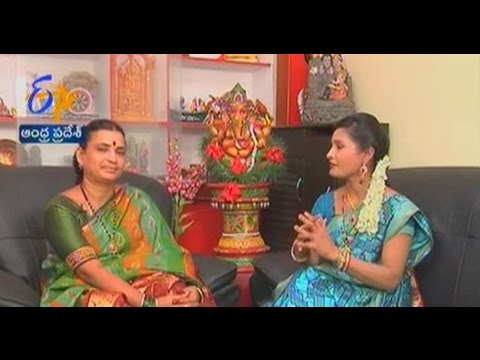 Sakhi - ??? - 29th August 2014 29 August 2014 04 PM