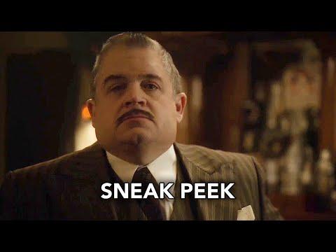 """Marvel's Agents of SHIELD 7x02 Sneak Peek """"Know Your Onions"""" (HD) Season 7 Episode 2 Sneak Peek"""