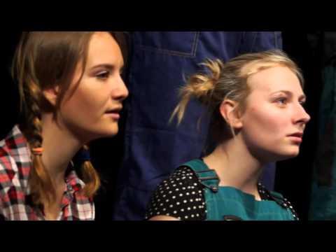 TVS: Zpravodajství Zlínský kraj - 19.4.2016