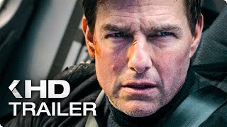 Download Video MISSION IMPOSSIBLE 6: Fallout Trailer 2 German Deutsch (2018) MP3 3GP MP4