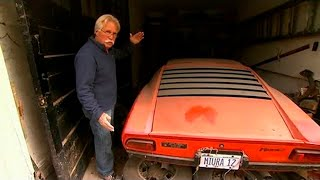 Video 10 Most EXPENSIVE and RARE CARS OF ALL TIME MP3, 3GP, MP4, WEBM, AVI, FLV November 2017