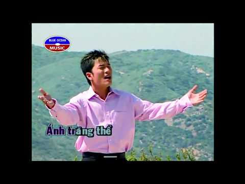 Karaoke Hue Buon Vi Ai - Quang Do (Beat & Vocal) - Thời lượng: 10 phút.