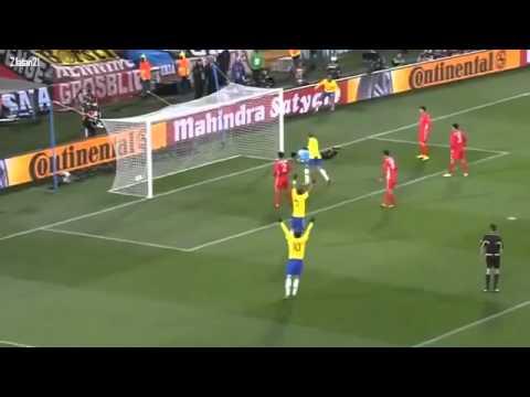 20 ban thang dep nhat world cup 2010. gan toi world cup 2014 roi. nguoi tui cu ron ron. . ban co noi da ga khong???