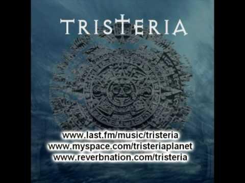 Tristeria-Ambient Metal