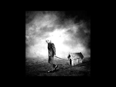 Güvenç Dağüstün - Notte di Luce (II Divo Cover) (Aşk-ı Memnu)