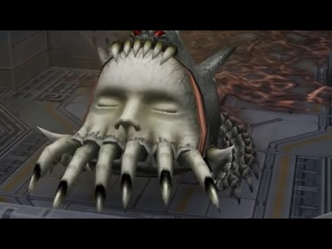 Neo Contra Sony PS2 Jap