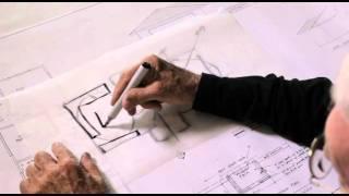 Arch Hoje: Arch Curiosidades-  Pensamento Arquiteto Barry Berkus
