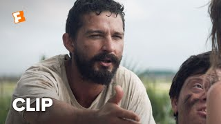 The Peanut Butter Falcon Movie Clip - Ok Cool (2019) | Movieclips Indie by Movieclips Film Festivals & Indie Films